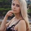 Picture of 15m3_299Иванова Яна