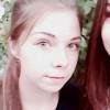 Picture of 15m4_312 Полина Кириченко