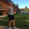 Picture of 15m4_320Кулишенко Кирилл