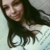 Picture of 15m2_289Саблина Лия