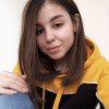 Picture of Санеева Юлия