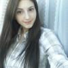 Picture of 15m4_318Семибратова Мария