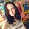 Picture of 16m4_369 Кочкина Марина