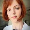 Picture of 16m5_378 Черноусько Кристина