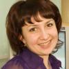 Picture of ! Екатерина Владимировна Зыкова