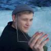 Picture of 17m1_398Мешков Евгений