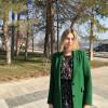 Picture of 17m1_403Тюрикова Татьяна