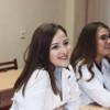 Picture of 17m2_411Котова Аэлита