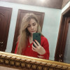Picture of 17m2_412Мартынова Дарья