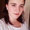 Picture of 17m4_430Гаджикулиева Анна