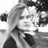Picture of 17m4_434Королева Анастасия