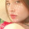 Picture of 18л1_2580Полина Пономарева