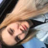 Picture of 18л10_2671Киселева Екатерина