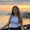 Picture of 18л18_2763Хаперскова Маргарита
