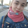 Picture of 18л19_2767Юлия Димитренко