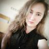 Picture of 18л2_2588Костина Василиса