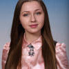 Picture of 18л21_2792Долгова Жанна