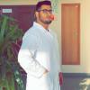 Picture of Мотлак Сафади