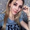 Picture of Ольга Жабина