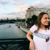 Picture of 18л3_2604Трибулкина Татьяна