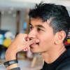 Picture of 18l35_2855Ситхивинаягам Гурупаран