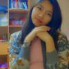 Picture of 18l38_2878Синам Миранда
