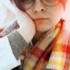 Picture of 18л4_Ольга Медведева