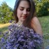 Picture of 18л9_2668Федоренко Анна