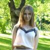 Picture of 17f3_3022Плужникова Алёна