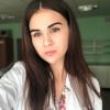 Picture of Рахманова 17f4_3027Мадина