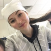 Picture of Юлия 17f4_3128Мишинева