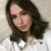 Picture of 17f5_3031Лиманская Юлия