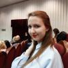 Picture of 17f6_3035 Беляева Злата