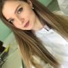 Picture of 17f6_3037Красавская Анастасия