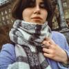 Picture of 17f6_3038Ткаченко Анастасия