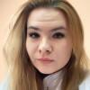 Picture of 17f7_3040Зайцева София