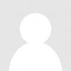 Picture of 17f7_3042Левицкий Илья