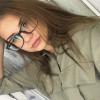 Picture of 17f7_3099Шурупова Мария