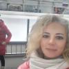 Елена Мудрова का चित्र