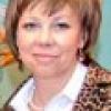 Picture of Наталья Павлова