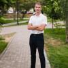 Picture of Салихов Евгений