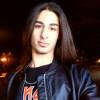 Picture of 19с18_3586Хамдан Мотхана
