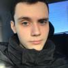 Picture of 19с2_3453Александр Бузин