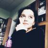 Picture of 19с2_3460Нияр Мустафаева