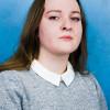 Picture of 19с2_3462Юлия Слесарева