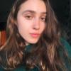 Picture of 19с4_3479Гуселетова Виктория