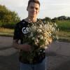 Picture of 19с4_3488Чисников Андрей