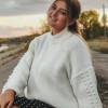 Picture of 19с7_3519Александра Пискарева