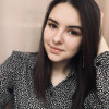Picture of 18d4_3066Алимова Екатерина