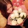 Picture of 18d4_3068Лагуткина Елена